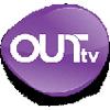 Outtv-logo