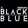 blackblue-logo