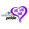 okanaganpride_logo