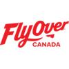 FlyoverCanada-logo