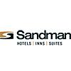 logoSandman